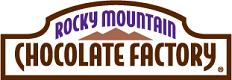 Rocky Mountain Chocolate Factory Vietnam logo