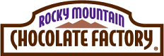Follow us at Rocky Mountain Chocolate Factory (Vietnam)