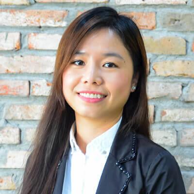 Vi Minh Hong