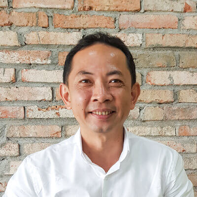 Nguyen Quoc Hung