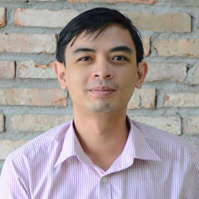 Thai Nhat Huy
