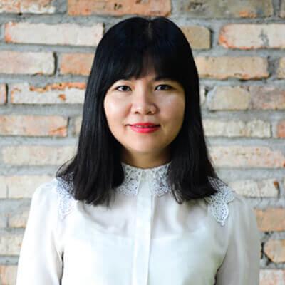 Le Thi Hong Nhung