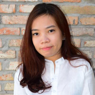 Tran Nguyen Ngoc Linh