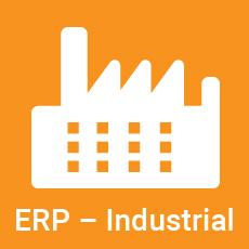 infor CloudSuit Industrial (ERP)