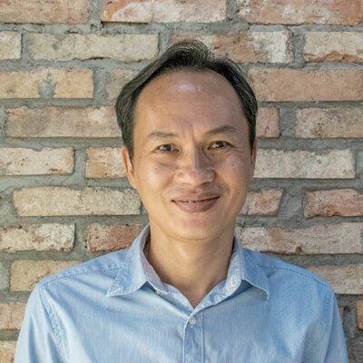 Huynh Phi Long