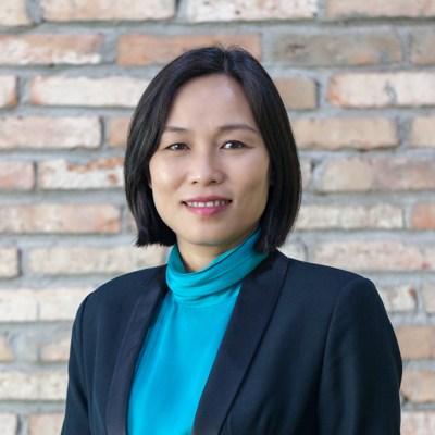 Pham Thanh Binh